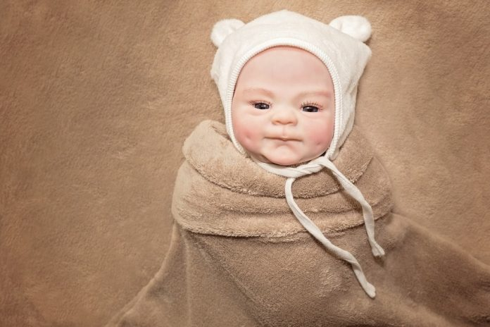 Our Thoughts On The Solly Baby Wrap Is It A Good Purchase