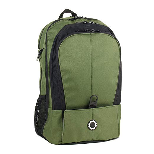 DadGear Backpack